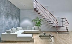 trappe-deler